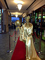 Gold Living Statue Red Carpet (8252498868).jpg