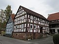 Goldbergstr. 10 Marburg.jpg