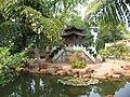 Golden Temple Scenic Area 6.jpg