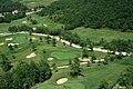 Golf course, Italy - 20070620.jpg