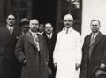 Gomoiu & staff 1930.png