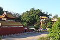 Gongcheng Wumiao 2012.09.29 16-57-15.jpg