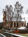 Gordon Chapel - geograph.org.uk - 332235.jpg