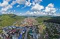Gorno-Altaysk View 101 0680.jpg