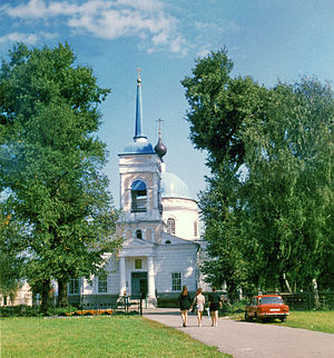 Gorodets Kazanskaya Church.jpg