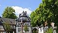 Goslar, Germany - panoramio (1).jpg