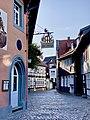 Goslar alley.jpg