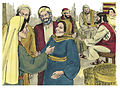 Gospel of John Chapter 4-11 (Bible Illustrations by Sweet Media).jpg