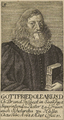 Gottfried Olearius.png