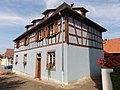 Gougenheim rEglise 3 (2).jpg
