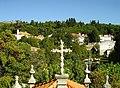 Gouveia - Portugal (298222532).jpg