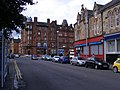 Govan Road - geograph.org.uk - 1444285.jpg
