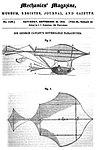 Governableparachute.jpg