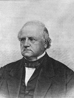 Edward Kent American judge