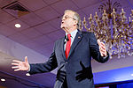 Governor of Florida Jeb Bush at NH FITN 2016 by Michael Vadon 15.jpg