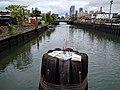 Gowanus Canal Conservancy tour - 4.jpg