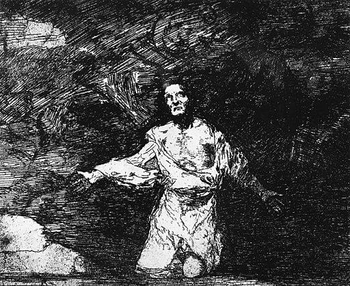 Goya War1