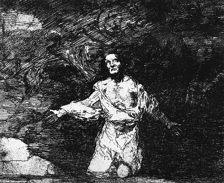 Archivo:Goya War1.jpg
