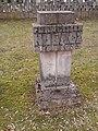 Grób Franciszka Kubacza na Cmentarzu Ofiar Hitleryzmu.jpg
