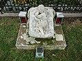 Grabdenkmal 7170 in A-7163 Andau.jpg