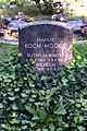 Grabstätte Koch-Hooge, Friedhof der St. Piusgemeinde Berlin.jpg