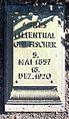 Grabstätte Lange Str 8 (Lankw) Agnes Lilienthal.jpg