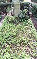 Grabstätte Trakehner Allee 1 (Westend) Peter Laudan.jpg