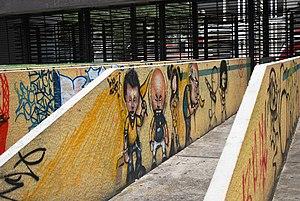 GraffitiAzteca3