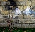 Graffiti - panoramio - fabiolah.jpg