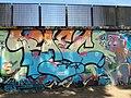 Graffiti in Rome - panoramio (93).jpg
