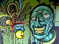 Grafiti 1 - panoramio.jpg