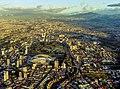 Gran Área Metropolitana.jpg