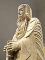 Gran Dama Oferente del Cerro de Los Santos.jpg