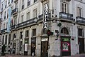 Gran Hotel España - Oviedo - Zulio - 2016-05-29.jpg