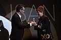 Gran Premi Honorífic - Susan Sarandon (36878499794).jpg