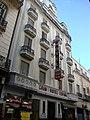 Gran hotel España (Tacuarí 80).JPG