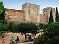 Granada-Alhambra05.jpg