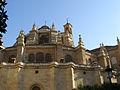 Granada san jeronimo.jpg