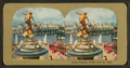 Grand Fountain, World's Fair, St. Louis, from Robert N. Dennis collection of stereoscopic views 2.png