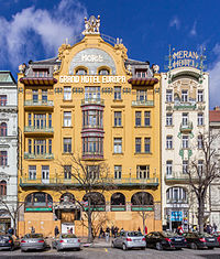 Grand Hotel Europa and Meran Hotel, Prague-6395.jpg