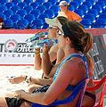 Grand Slam Moscow 2011, Set 1 - 059.jpg