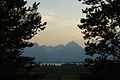 Grand Teton & Jackson Lake 08.JPG