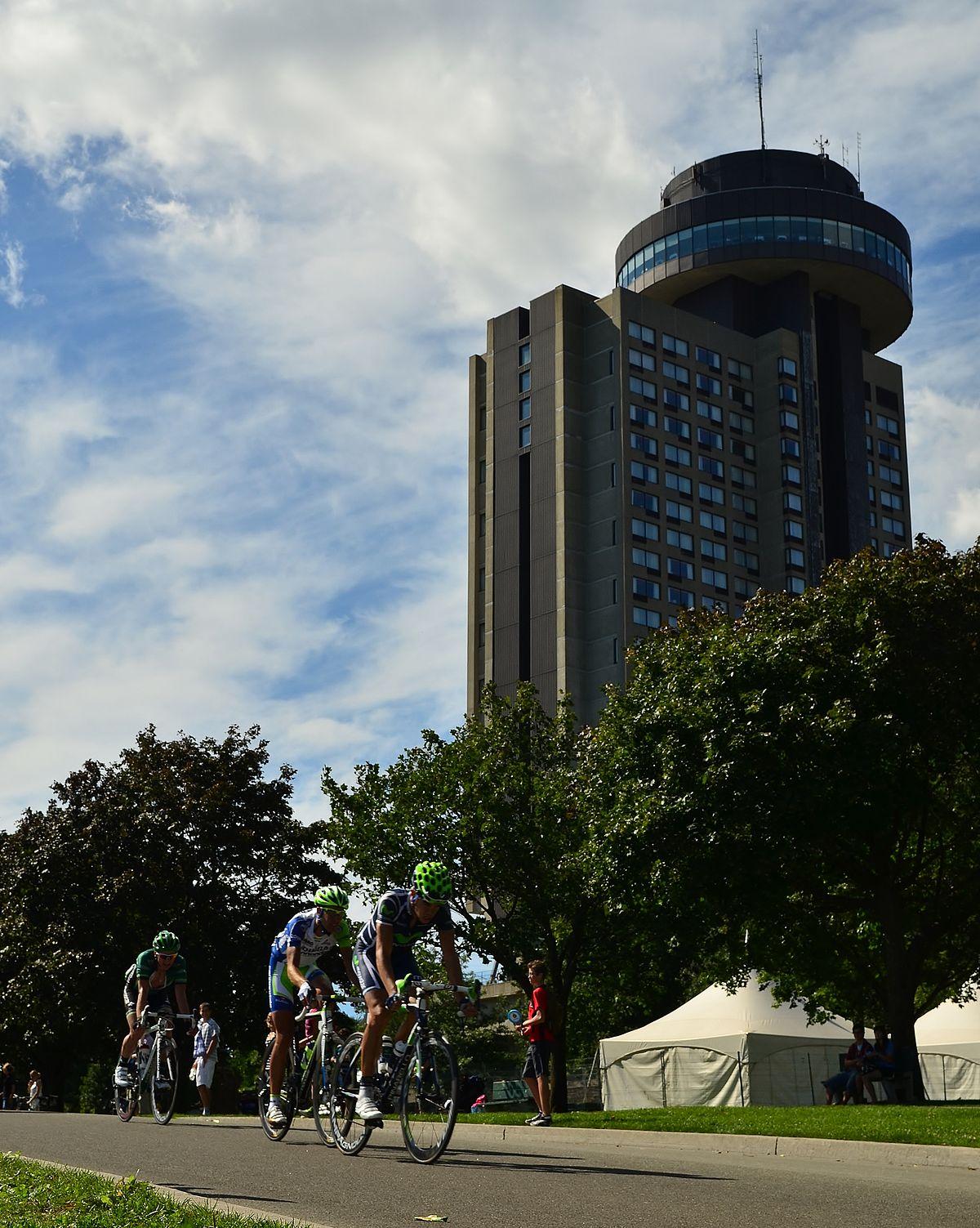 Nexium Prix Quebec