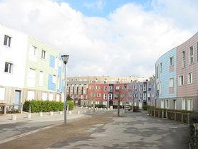 Loyer Moyen Centre Ville Mirecourt