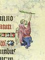 Grandes Heures de Jean de Berry Fol. 108r - grotesque.jpg