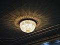 Grandhotel-petersberg-12022012-014.jpg