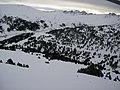 Grandvalira - Solanelles desde TSD Solana - panoramio.jpg
