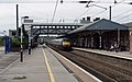Grantham railway station MMB 11.jpg