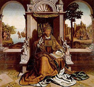 Grão Vasco Portuguese Renaissance painter (c. 1475-c. 1542)