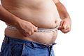 Grasa-abdominal-cintura.jpg